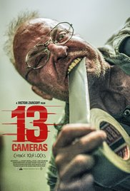 13 Cameras| Watch Movies Online