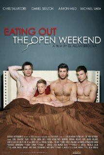 [16+]Eating Out 5 The Open Weekend