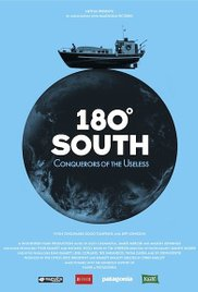 180° South| Watch Movies Online