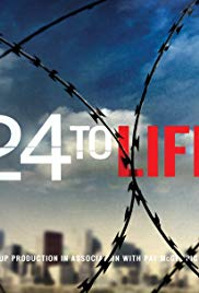 24 to Life - Season 2   Watch Movies Online