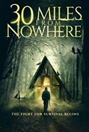 30 Miles from Nowhere  Watch Movies Online
