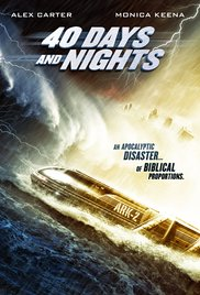 40 Days and Nights (2012)| Watch Movies Online