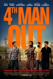 4th Man Out| Watch Movies Online
