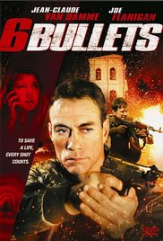 6 Bullets| Watch Movies Online