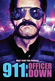 911: Officer Down| Watch Movies Online
