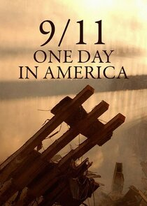 9/11: One Day in America - Season 1| Watch Movies Online
