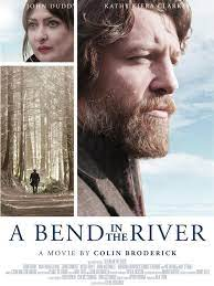 A Bend in the River| Watch Movies Online