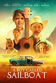 A Boy Called Sailboat  Watch Movies Online