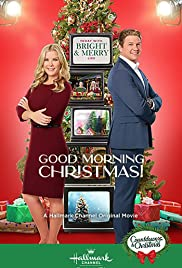 A Bright & Merry Christmas  Watch Movies Online