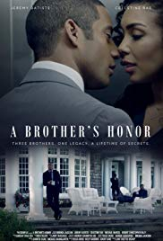 A Brother's Honor