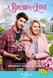 A Brush with Love  Watch Movies Online