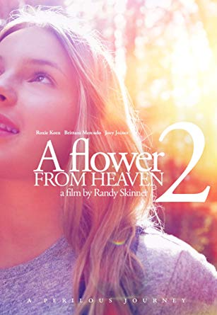 A Flower From Heaven 2| Watch Movies Online