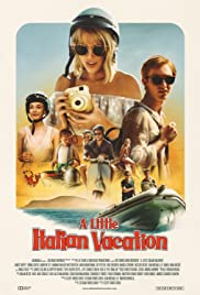A Little Italian Vacation| Watch Movies Online