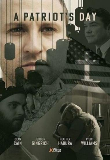 A Patriot's Day| Watch Movies Online
