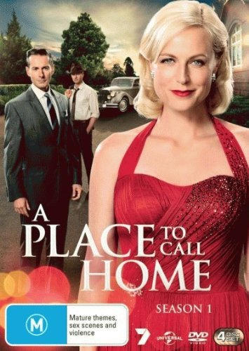 A Place to Call Home - Season 6 | Watch Movies Online