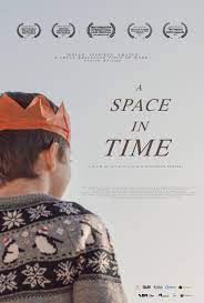 A Space in Time| Watch Movies Online