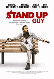 A Stand Up Guys