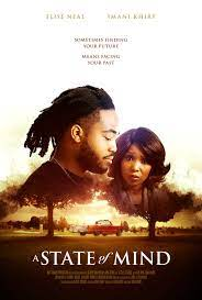 A State of Mind| Watch Movies Online
