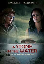 A Stone in the Water  Watch Movies Online