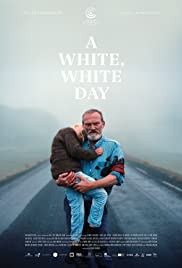 A White, White Day| Watch Movies Online