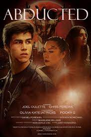Abducted (2021)  Watch Movies Online