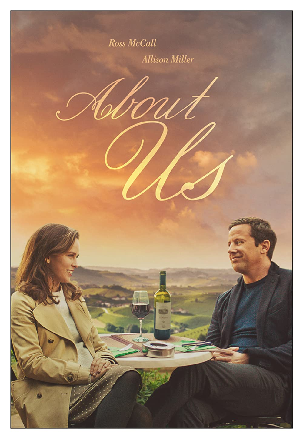 About Us| Watch Movies Online