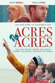 Acres and Acres| Watch Movies Online
