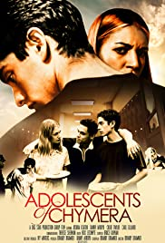 Adolescents of Chymera| Watch Movies Online