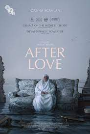 After Love  Watch Movies Online