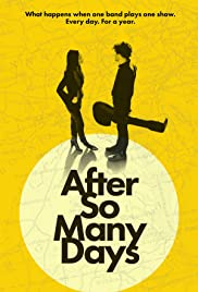 After So Many Days| Watch Movies Online