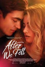After We Fell| Watch Movies Online