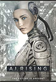 A.I. Rising| Watch Movies Online