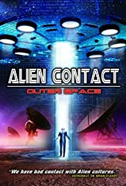 Alien Contact: Outer Space| Watch Movies Online