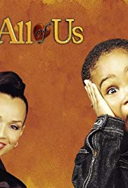 All of Us - Season 1| Watch Movies Online