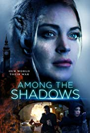 Among the Shadows  Watch Movies Online