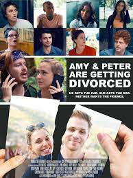 Amy and Peter Are Getting Divorced  Watch Movies Online