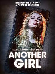 Another Girl| Watch Movies Online