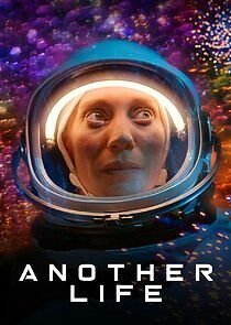 Another Life - Season 2| Watch Movies Online