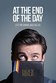 At the End of the Day| Watch Movies Online