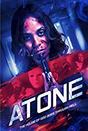 Atone| Watch Movies Online