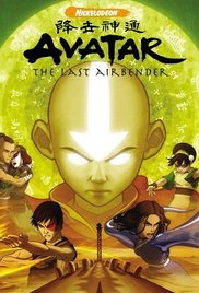 Avatar: The Last Airbender - Book 3: Fire| Watch Movies Online