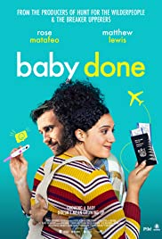Baby Done  Watch Movies Online