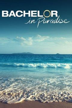 Bachelor In Paradise - Season 7| Watch Movies Online
