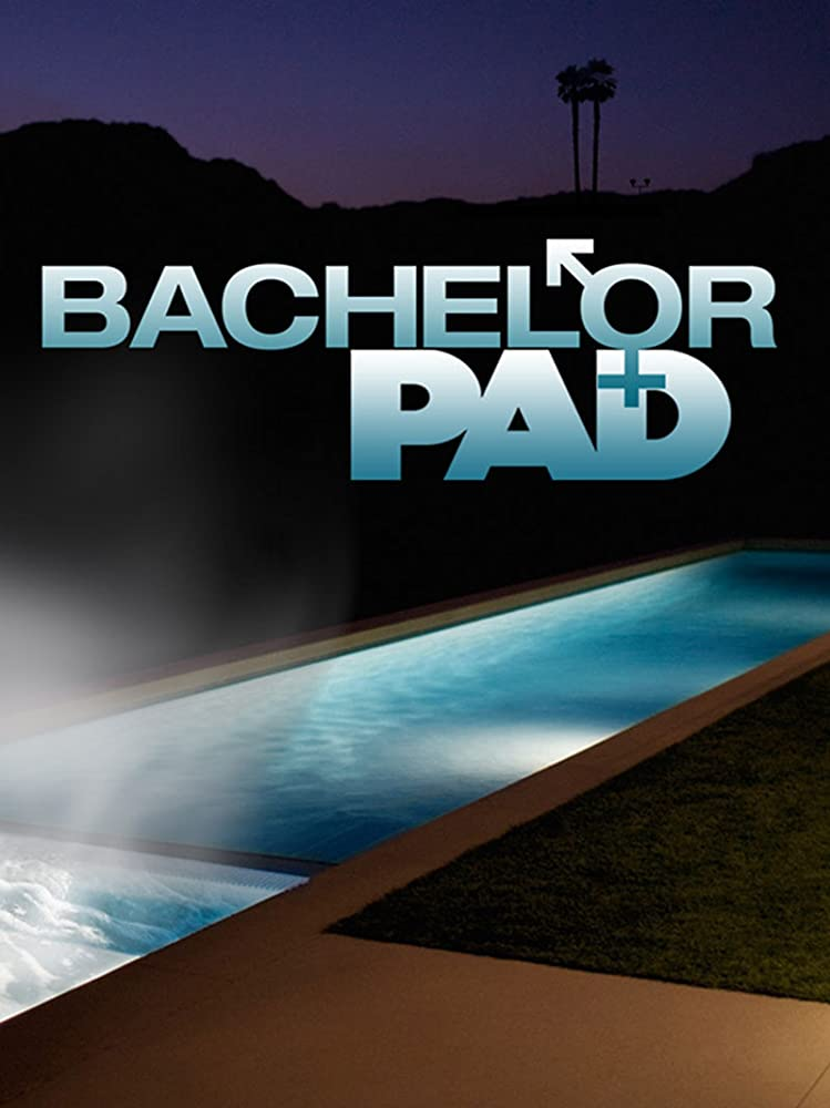 Bachelor Pad - Season 2