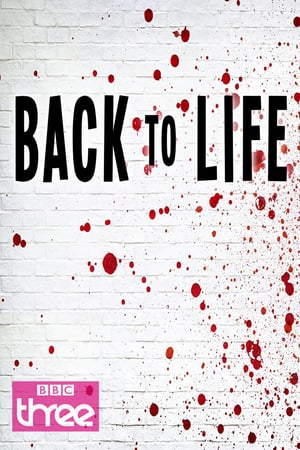 Back to Life - Season 1| Watch Movies Online