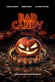 Bad Candy  Watch Movies Online