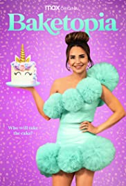 Baketopia - Season 1| Watch Movies Online