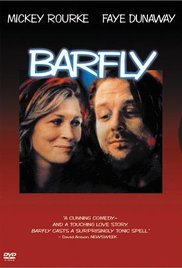 Barfly| Watch Movies Online