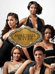 Basketball Wives - Season 7| Watch Movies Online