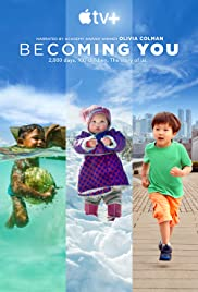 Becoming You - Season 1| Watch Movies Online